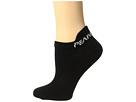 Pearl Izumi W Attack No Show Sock
