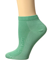 Pearl Izumi - W Silk Lite Sock