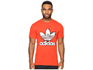 adidas Originals Trefoil Graphic Tee 3