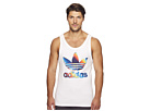 adidas Originals Graphic Tank Top 1