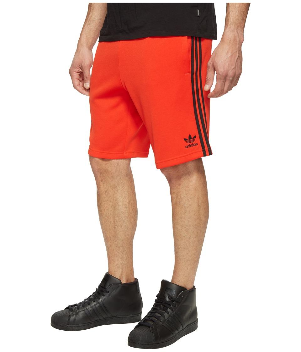adidas Originals - Superstar Shorts