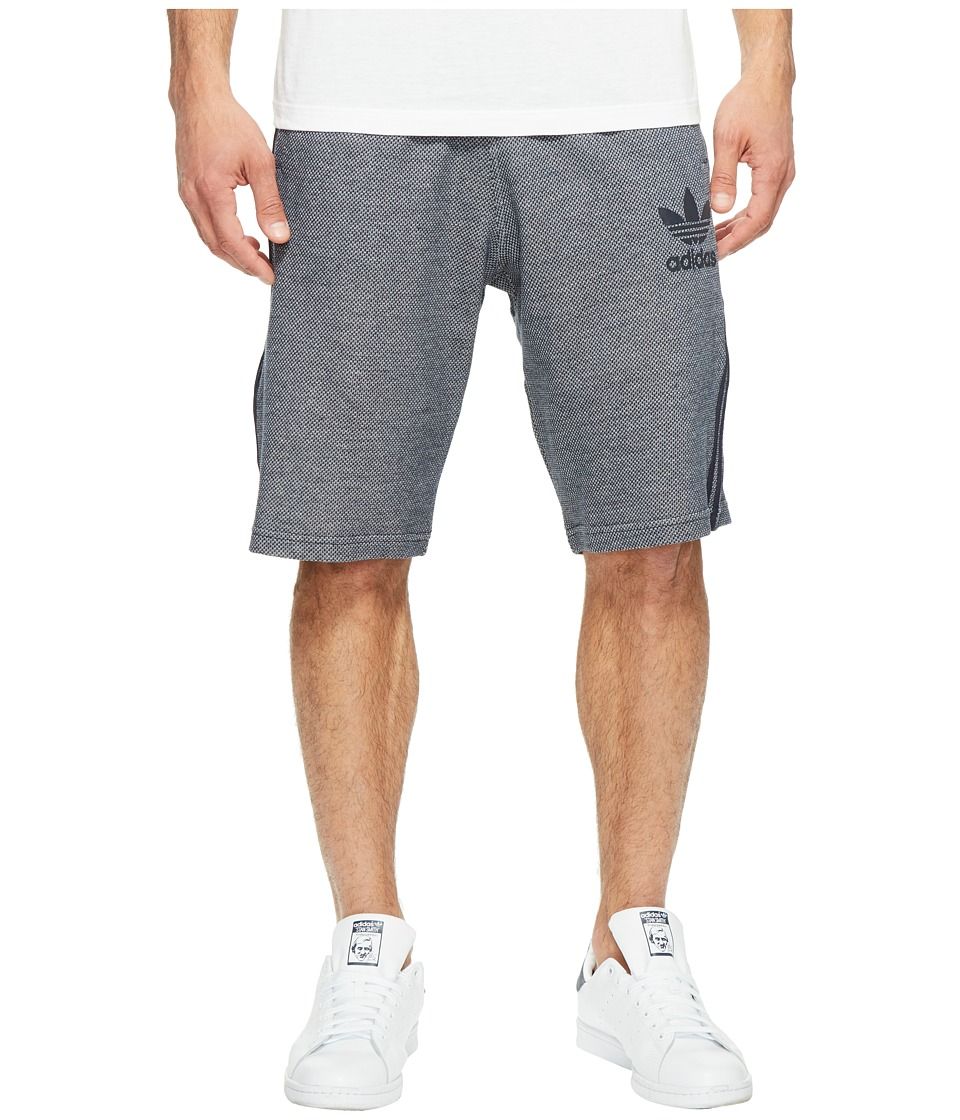 adidas Originals - AC Baggy Shorts