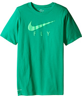 Nike Kids - Dry Swoosh