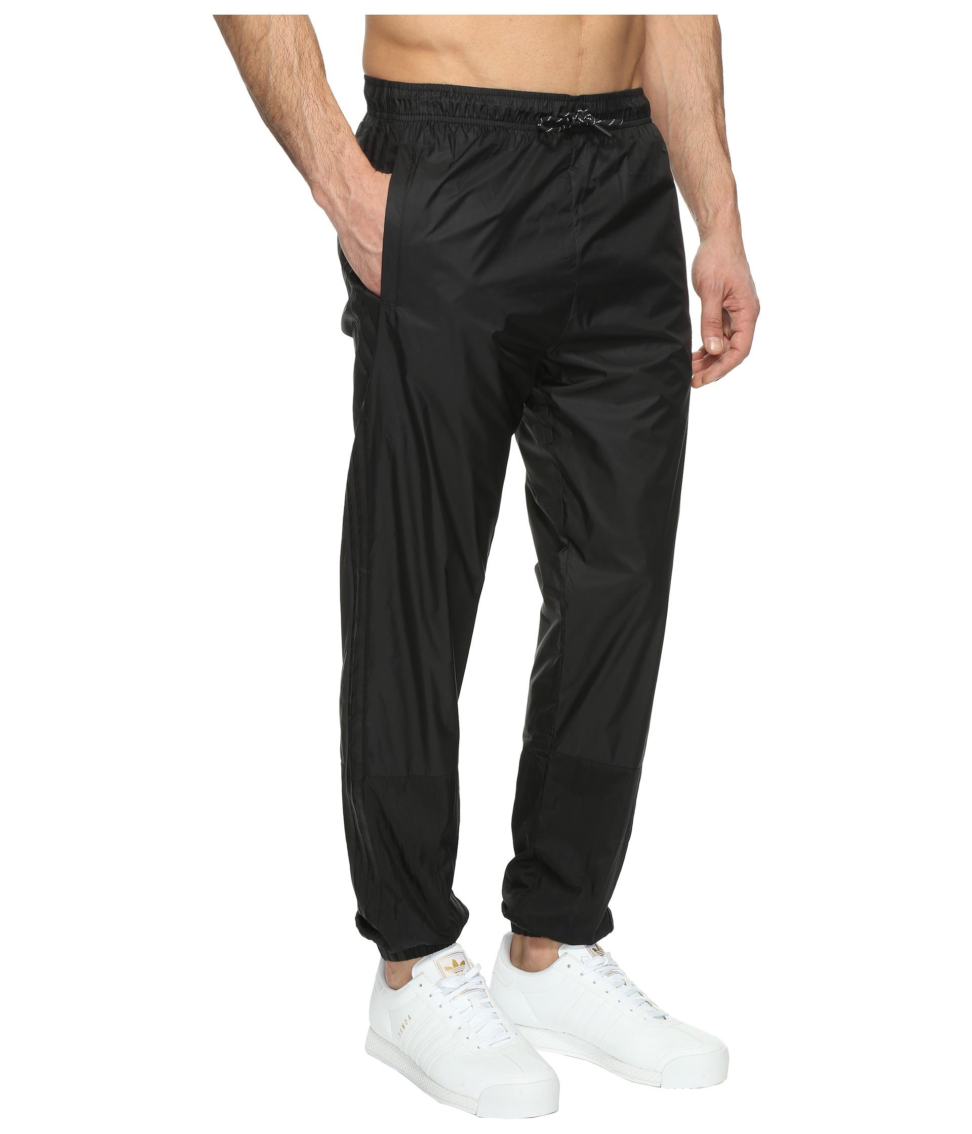 adidas originals berlin open hem pants free. Black Bedroom Furniture Sets. Home Design Ideas