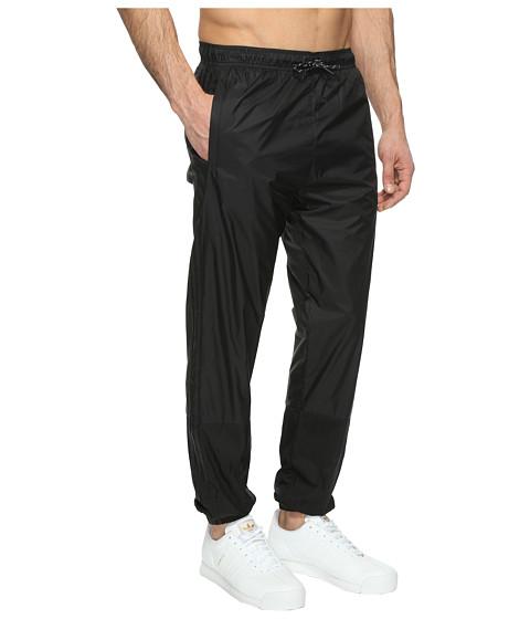 adidas originals berlin open hem pants black. Black Bedroom Furniture Sets. Home Design Ideas