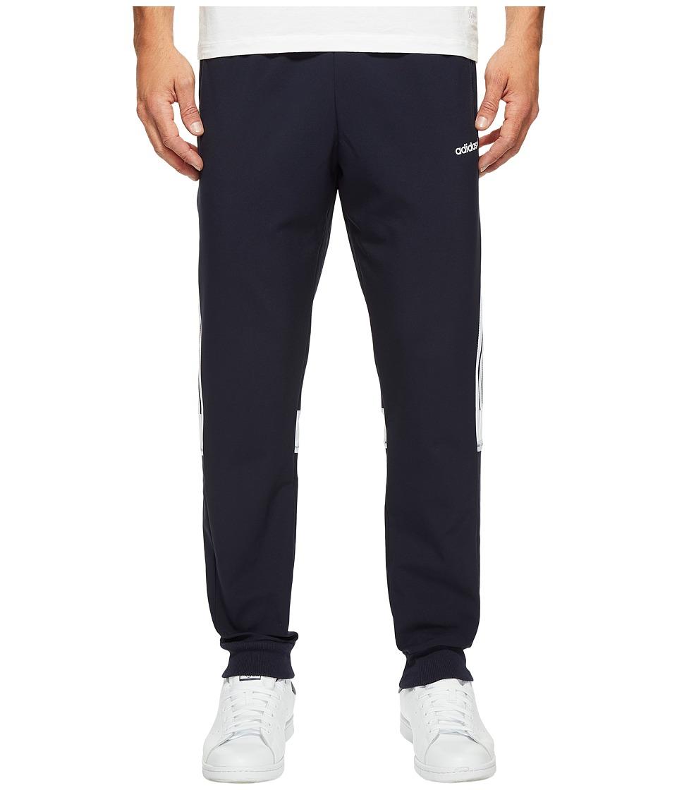 adidas Originals - Tokyo Challenger Track Pants - Bonded