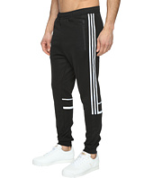 adidas Originals - Challenger Track Pants