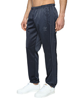 adidas Originals - Button Down Track Pants