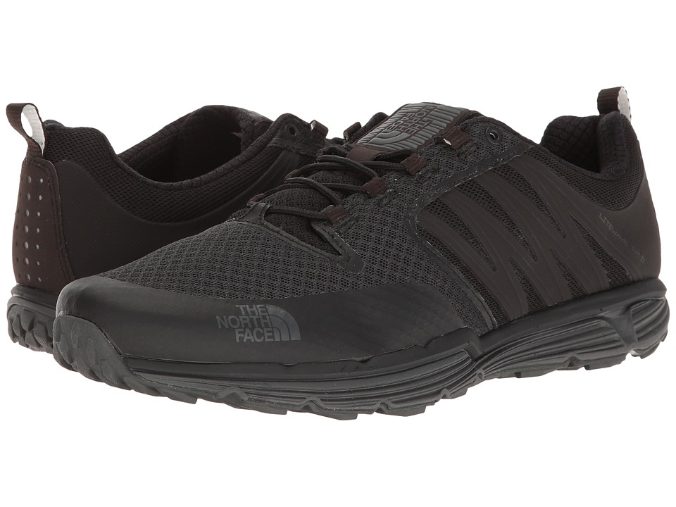 The North Face Litewave TR II (TNF Black/Phantom Grey) Men