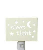 Mud Pie - Sleep Tight Night Light