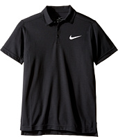 Nike Kids - Court Dry Tennis Polo (Little Kids/Big Kids)
