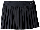 Nike Kids Victory Skirt (Little Kids/Big Kids)