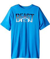 Nike Kids - Dry Beast Short Sleeve Tee (Little Kids/Big Kids)