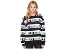 adidas Originals - Trefoil Sweater