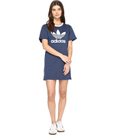 adidas Originals - Trefoil Tee Dress