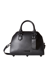 KENDALL + KYLIE - Holly Satchel