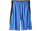 Nike Kids - Dry Fly Shorts (Little Kids/Big Kids)
