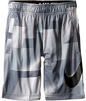 Nike Kids - Dry Training Short AOP (Little Kids/Big Kids)