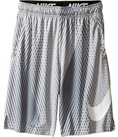 Nike Kids - Dry Training Short AOP3 (Little Kids/Big Kids)
