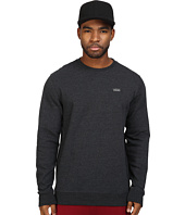 Vans - Core Basics Crew Fleece IV