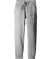Nike Kids - Air Pant (Little Kids/Big Kids)