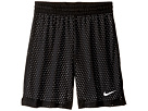 Nike Kids 7 Training Short (Little Kids/Big Kids)