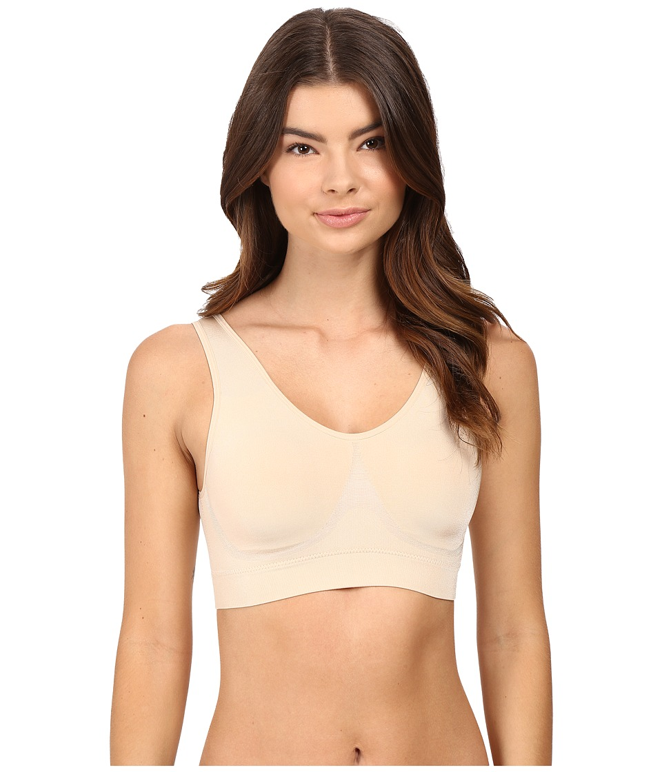 Wacoal - B-Smooth Bralette
