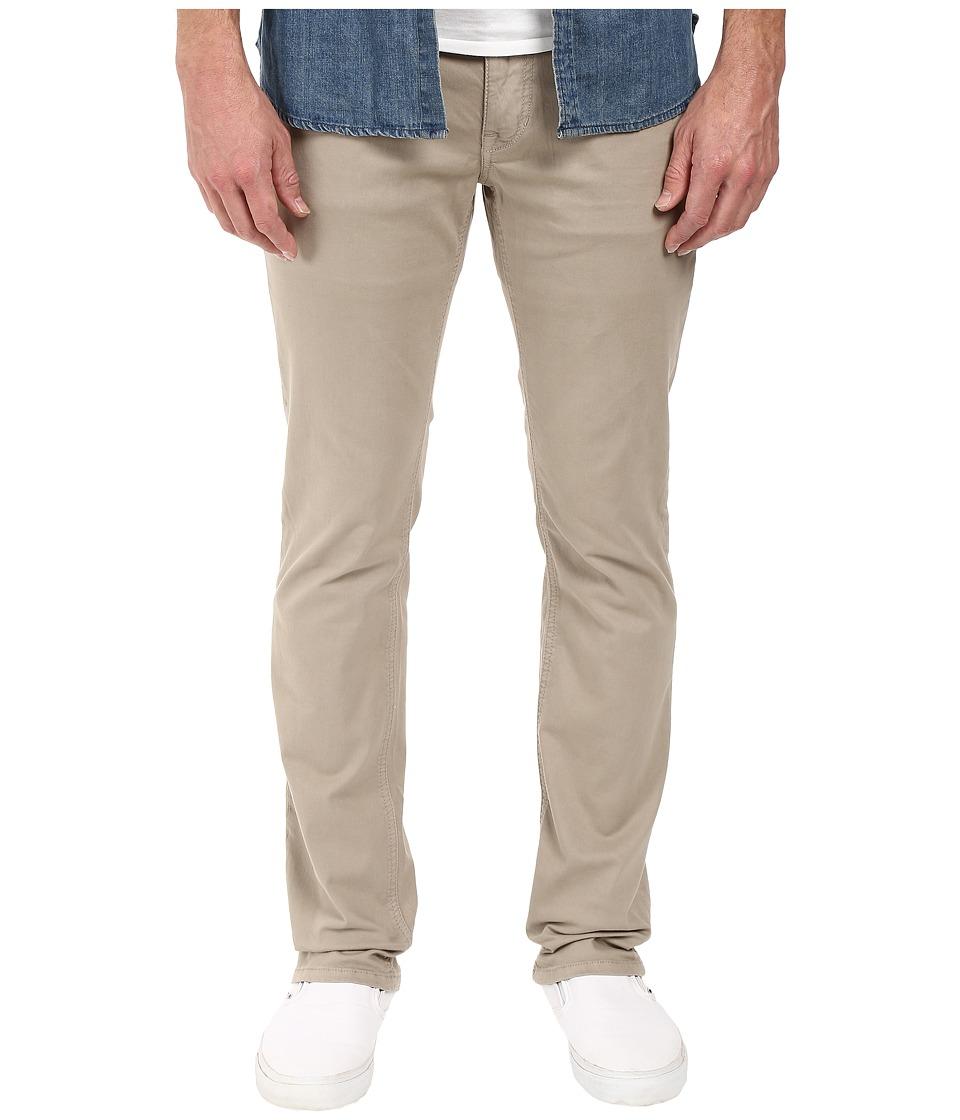 Joe's Jeans - Brixton Straight + Narrow Stevenson Colors