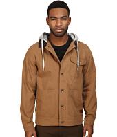 Vans - Prentice Jacket