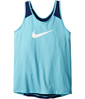 Nike Kids - Pro Cool Training Tank Top (Little Kids/Big Kids)