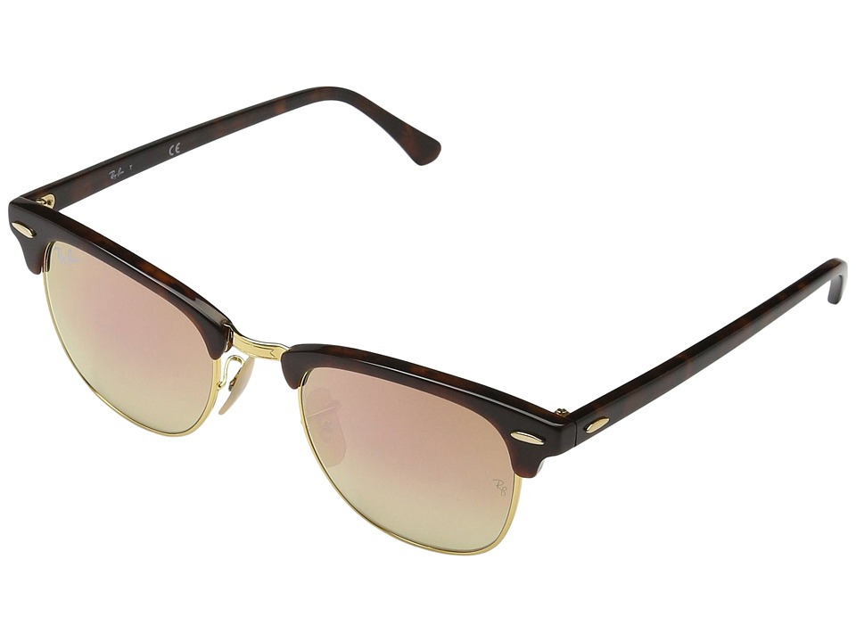Ray ban clubmaster tortoise | Sunglasses | Compare Prices at Nextag