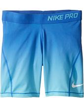 Nike Kids - Pro 4