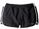 Nike Kids Dry 3 Running Short (Little Kids/Big Kids)