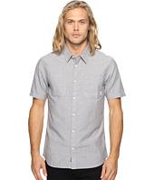 Vans - Pierson Short Sleeve Woven