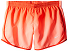 Nike Kids Dry Tempo Gradient Running Short (Little Kids/Big Kids)