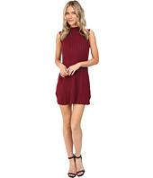 RVCA - Banked Dress