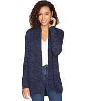 RVCA - All In Cardigan Sweater