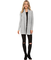 RVCA - Wrap it Cardigan