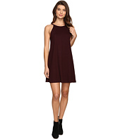 RVCA - Shellox Dress
