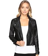 RVCA - Watney Jacket