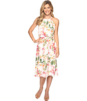 Tommy Bahama - Le Tigre Orchid Midi Dress