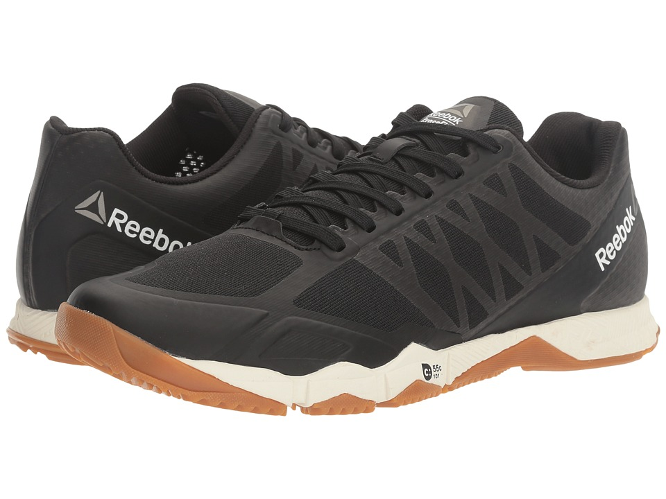 Reebok - Crossfit Speed TR