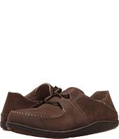 OluKai - Honua Leather