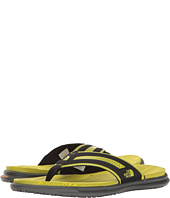 The North Face - Base Camp XtraFoam Flip Flop