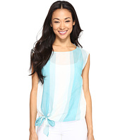 Tommy Bahama - La Bamba Sleeveless Top