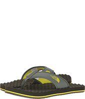 The North Face - Base Camp Flip-Flop