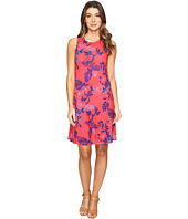 Tommy Bahama - Flora Nova Sleeveless Short Dress