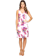 Tommy Bahama - Floria Florals Dress