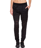 PUMA - Burnout Pants