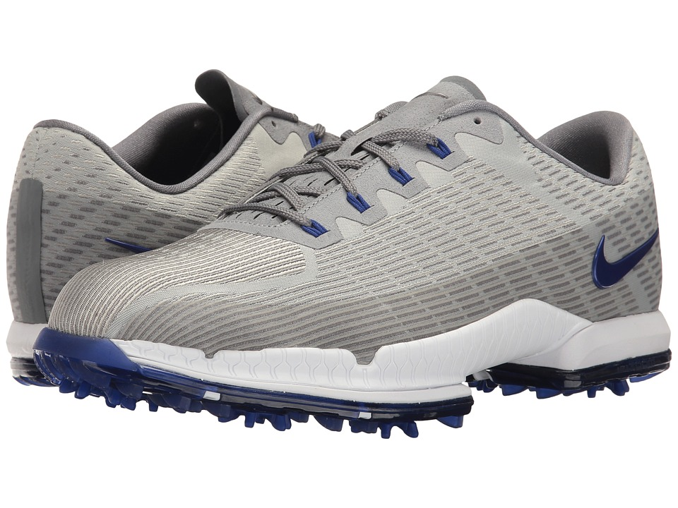 Nike Golf Nike Golf - Air Zoom Attack FW